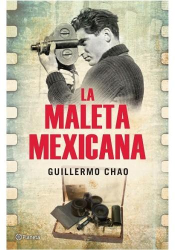 la_maleta_mexicana