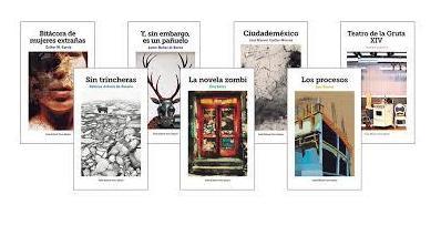 libros-portadas