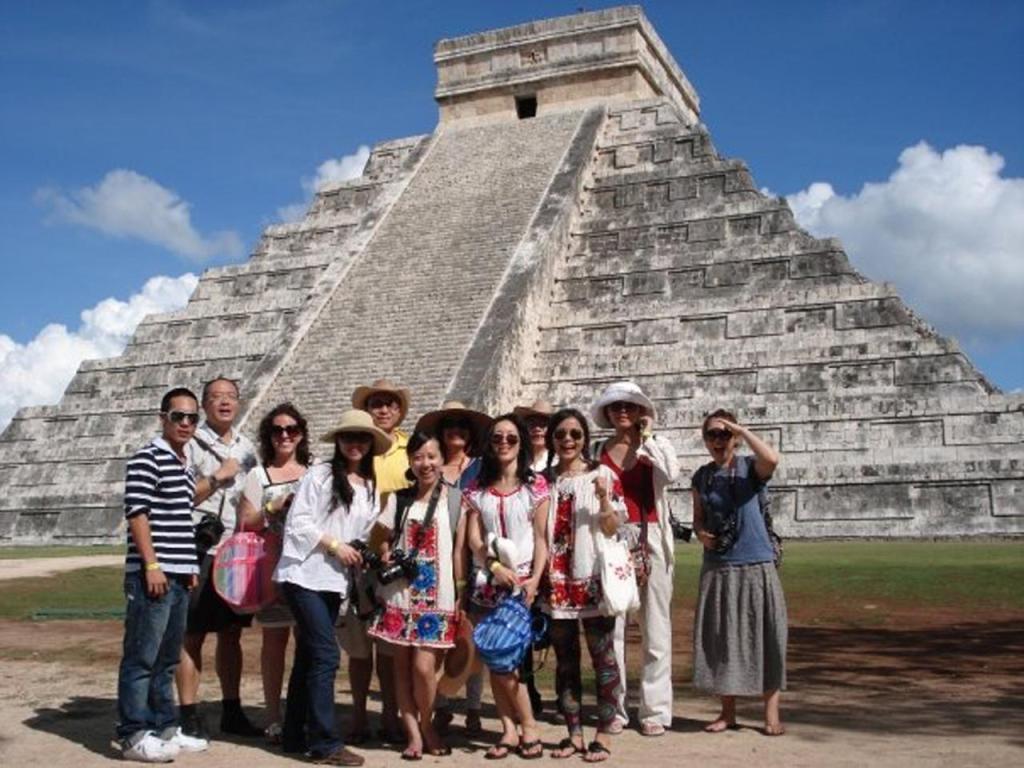 turistas-chinos1