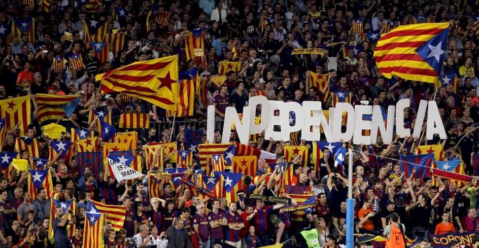barcelona-independencia