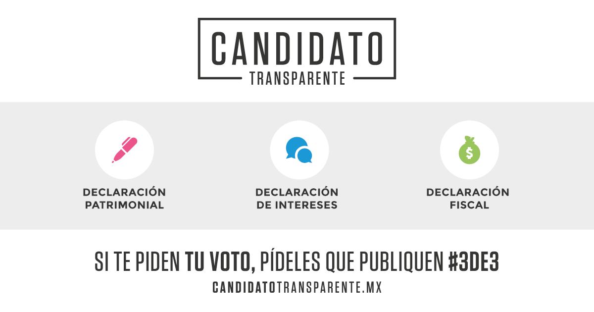 candidato-transparente