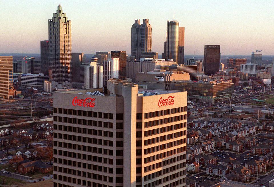 coca-cola-edificio