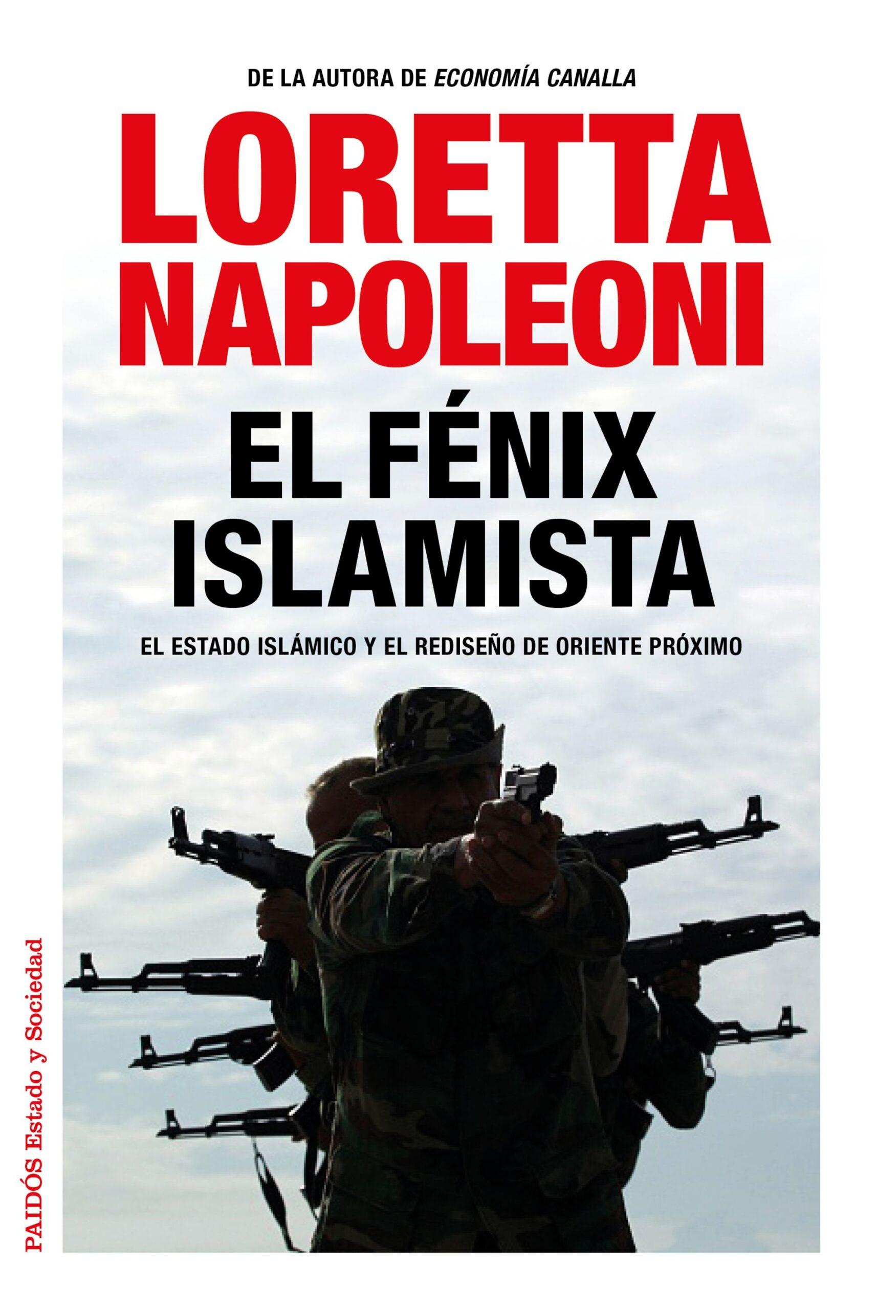 fenix-islamista
