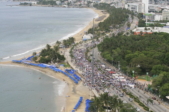 marchas_acapulco