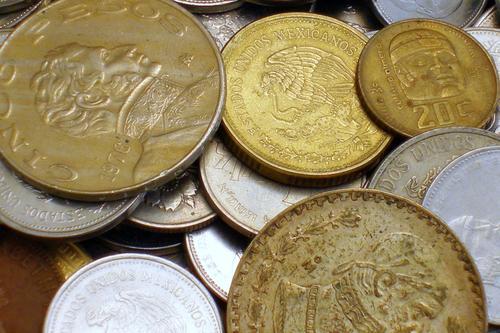 monedas-mexicanas