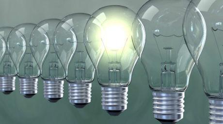 nuevas-invenciones