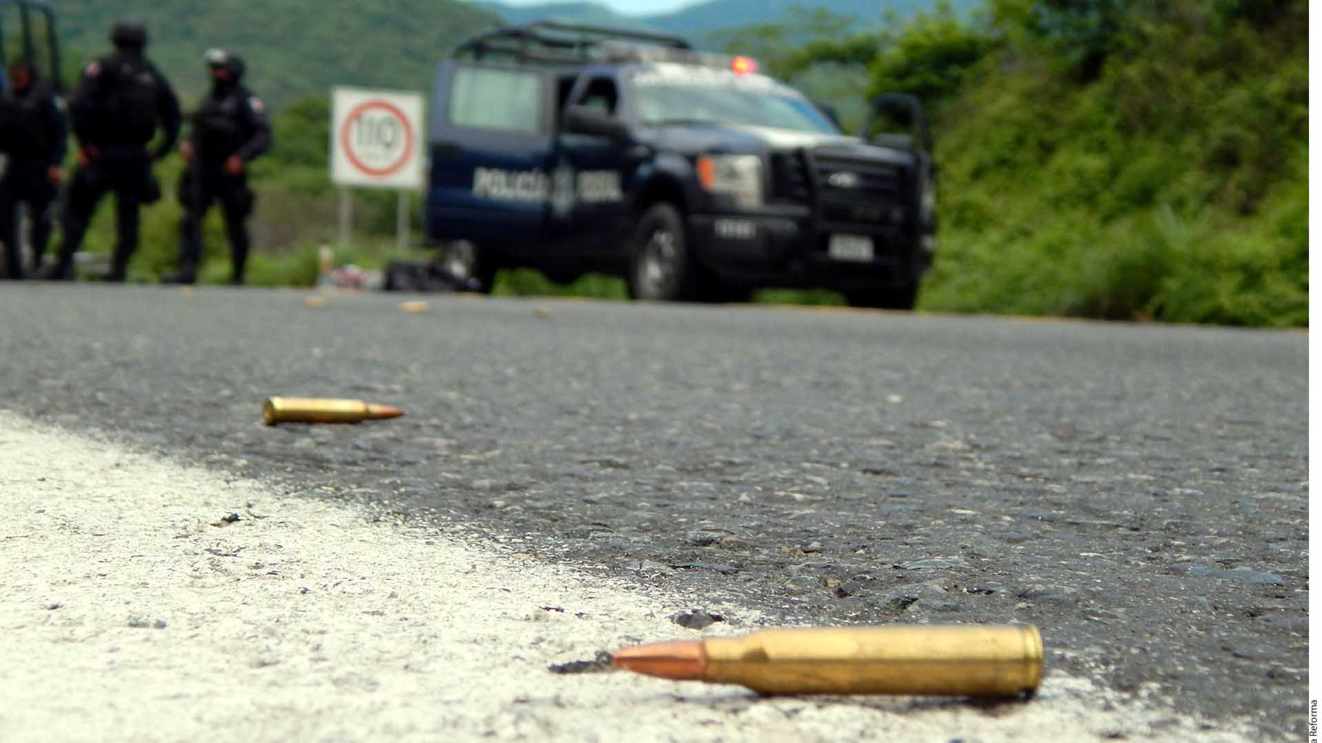 policias-enfrentamiento_michoacan