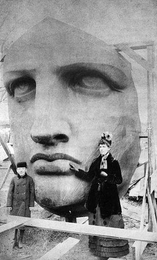 cabeza-estatua-libertad