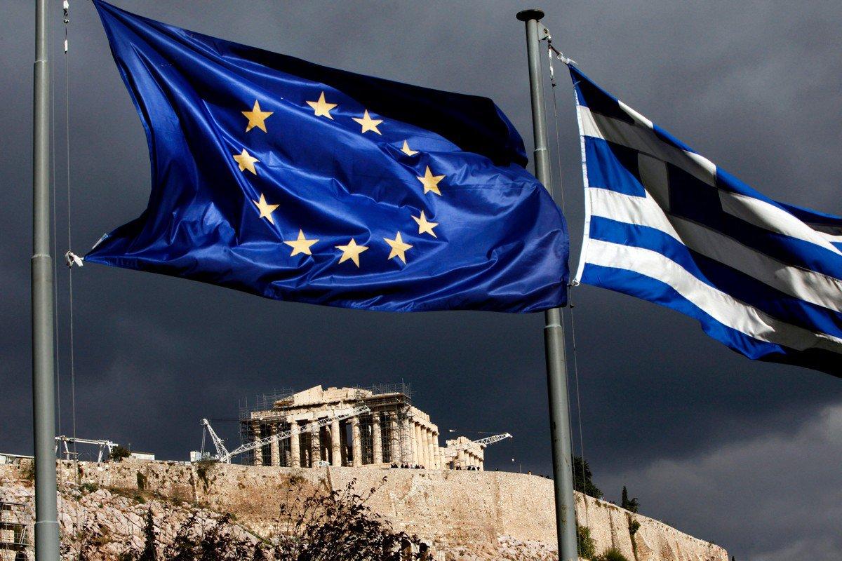 crisis-grecia