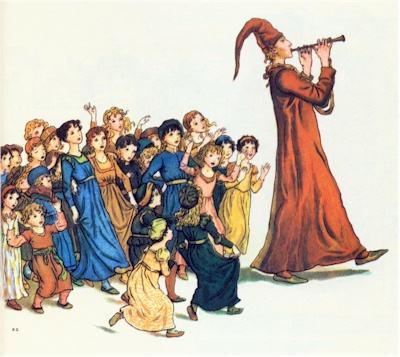 flautista-hammelin