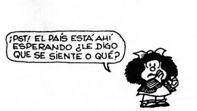 mafalda_el_pais_espera