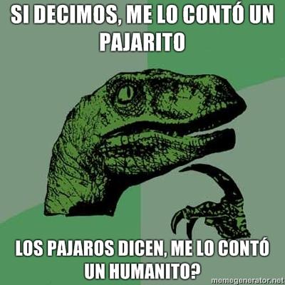 memes-dinosaurio