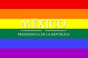 presidencia_foto_gay