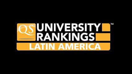 qs-university-rankings