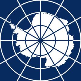 tratado_antartico