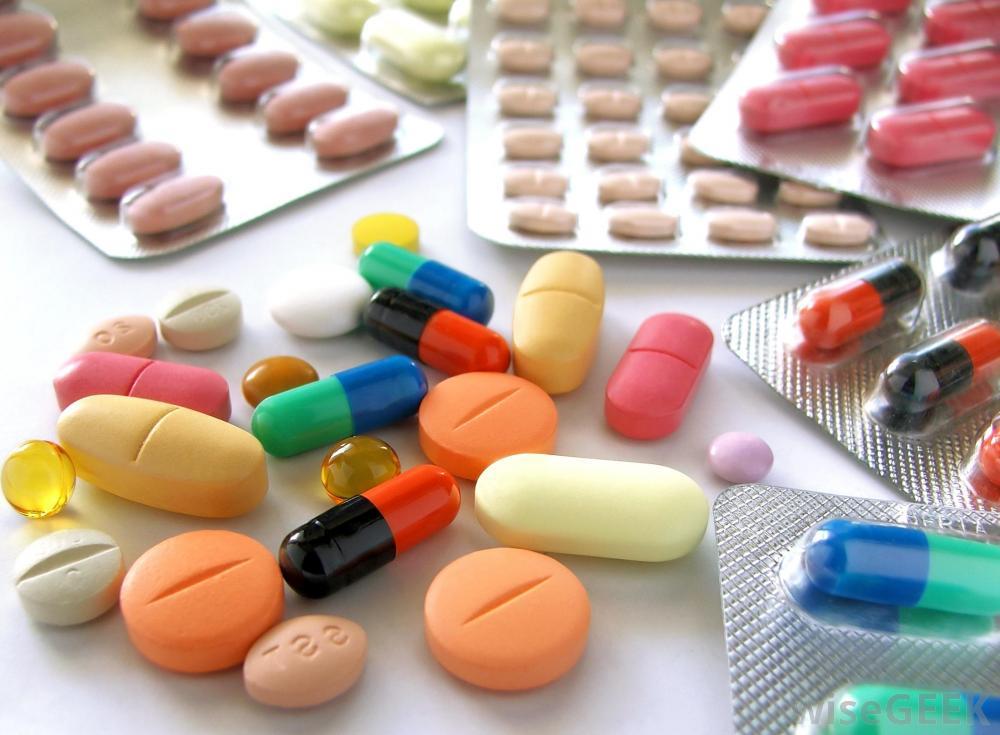 antibioticos-resistencia