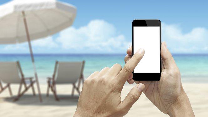 apps-vacaciones_1