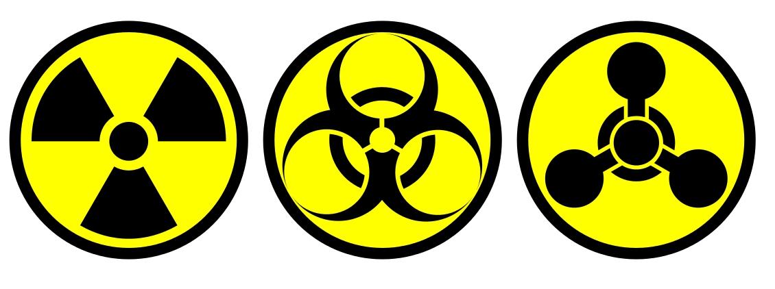 armas-nucleares-quimicas-biologicas-siria