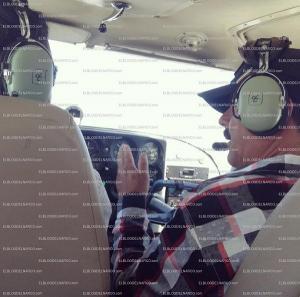 chapo-helicoptero