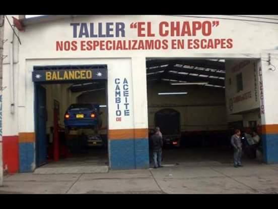escapes_el_chapo