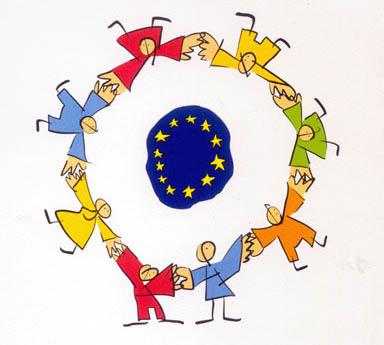 europa-divididajpg