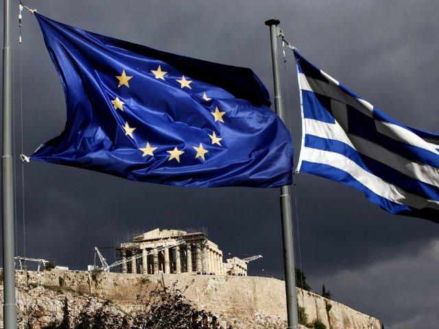 grecia-eurozona