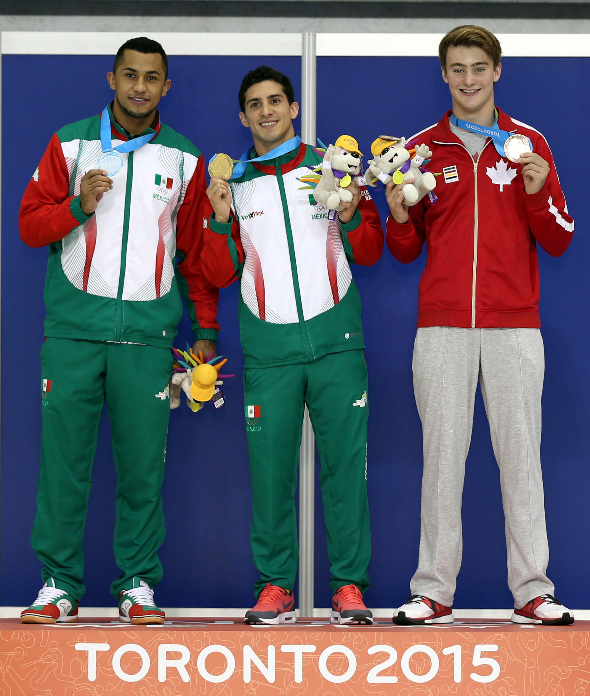 mexicanos-medallas