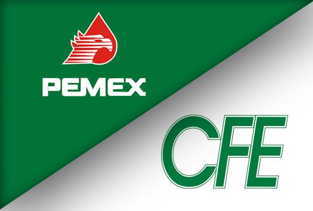 pemex-cfe