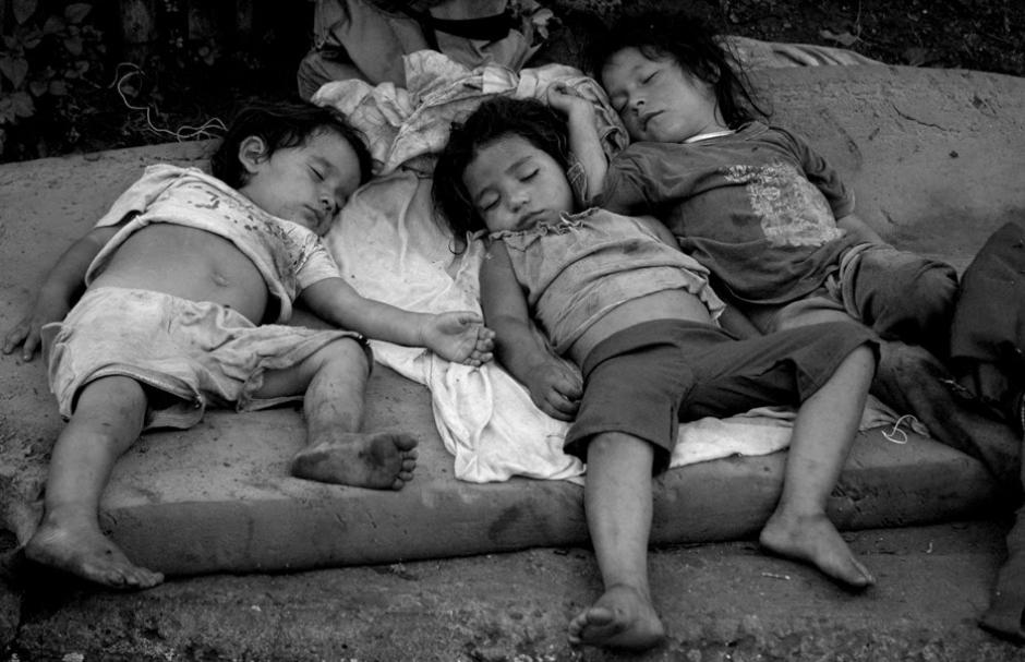 pobreza-mexico-ninos