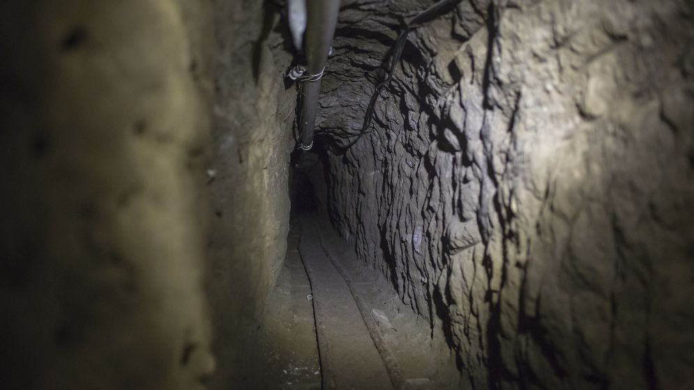 tunel-chapo