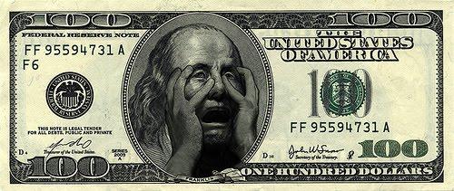 dolares-gritan