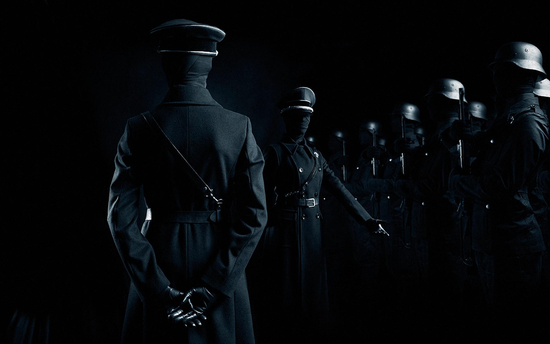 totalitarismo1