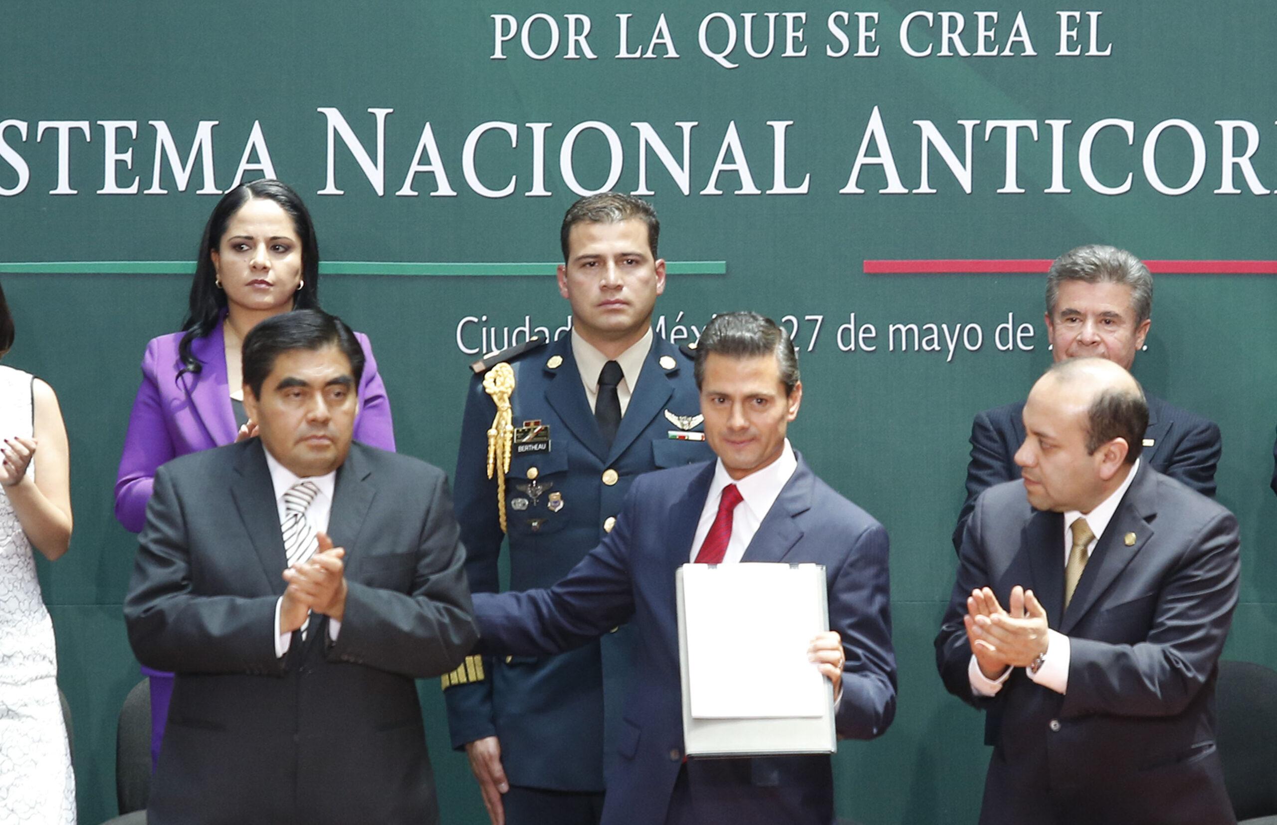 anticorrupcion-epn