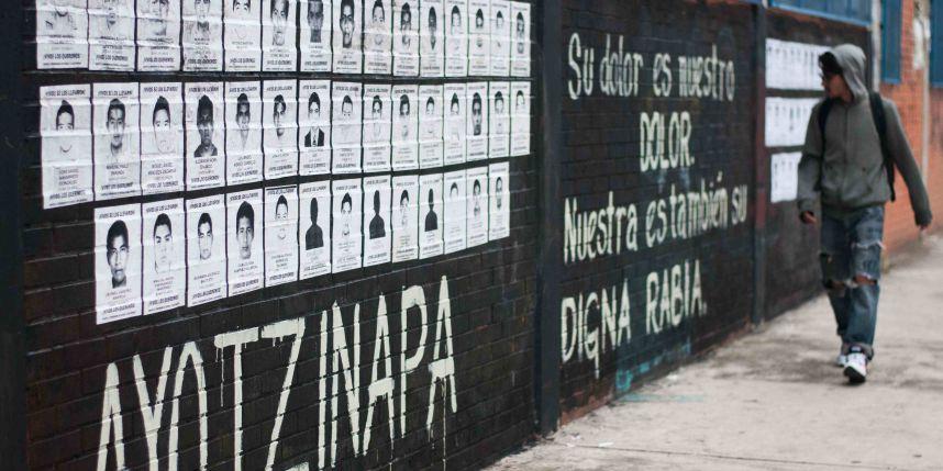 ayotzinapa-epn