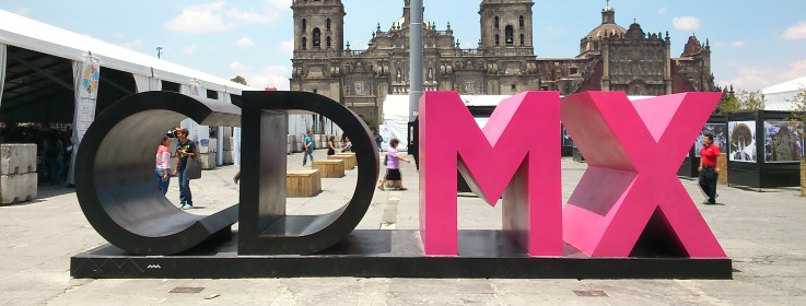 cdmx-rosa