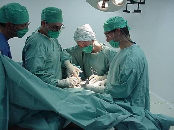 cesareacesarea