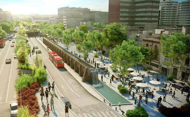corredor-cultural-chapultepec2