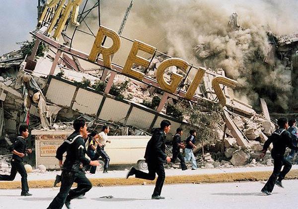 hotel-regis-sismo