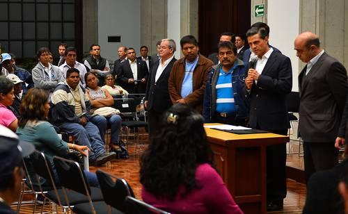pena-nieto-ayotzinapa