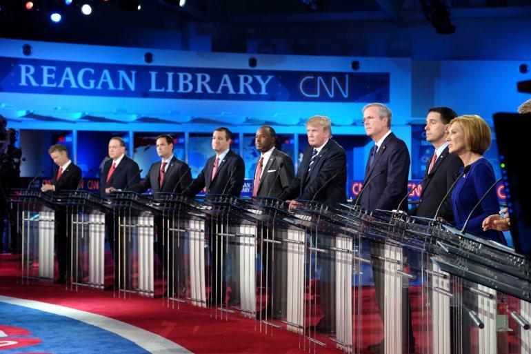 republican-debate-cnn