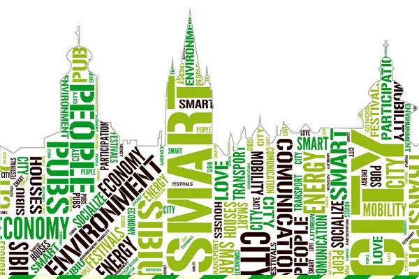 smart_city_ibm