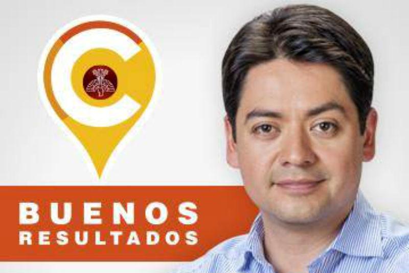 alejandro_fernandez_cuauhtemoc_800