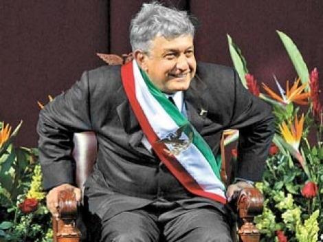 amlo-presidente
