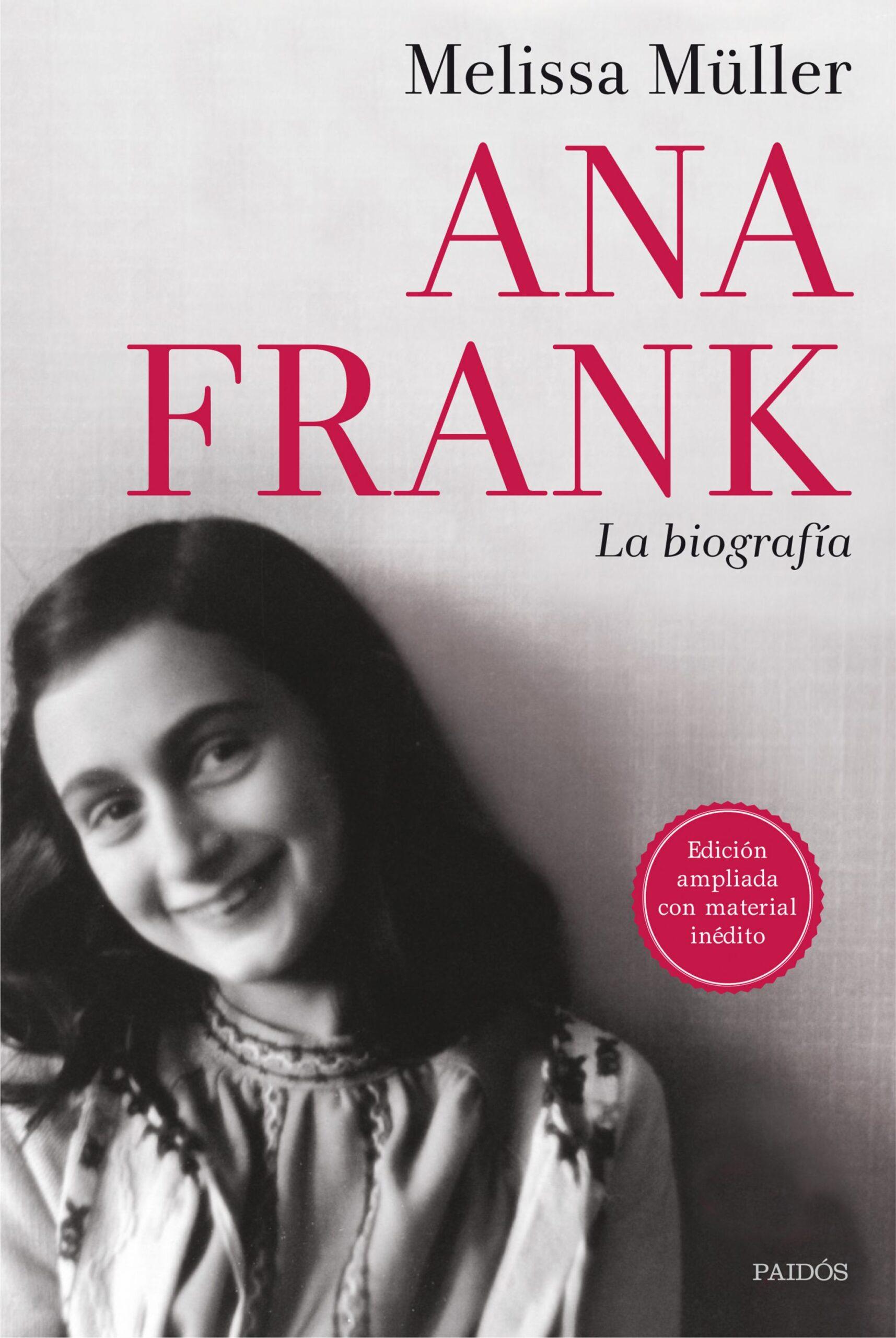 ana-frank-biografia