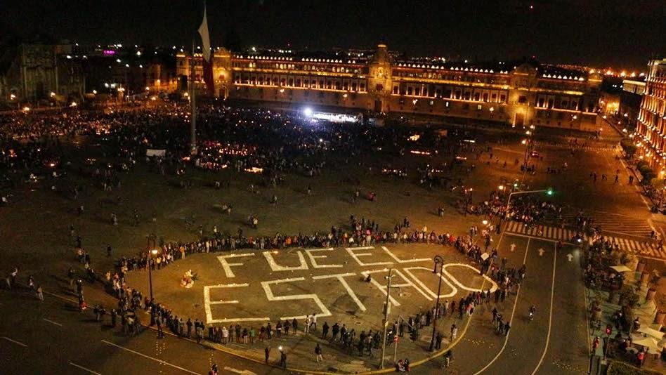 ayotzinapa_fue_el_estado