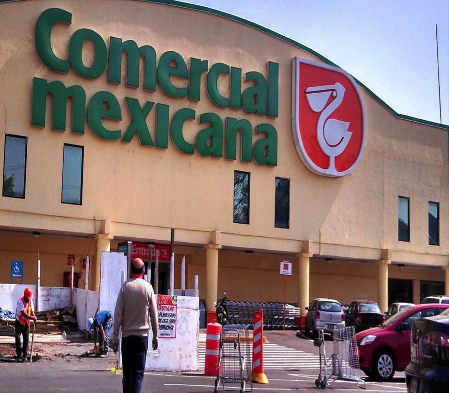 comercial-mexicana