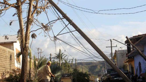 desastre-huracan-patricia