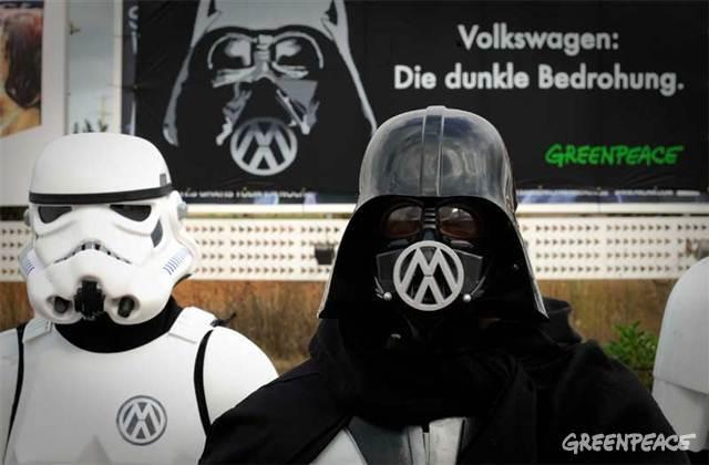 greenpeace-vs-vw