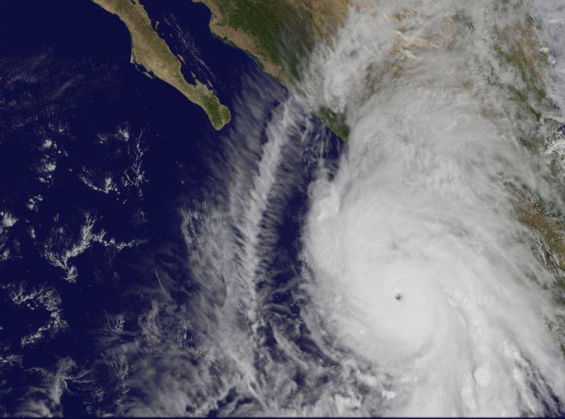huracan-patricia-mexico