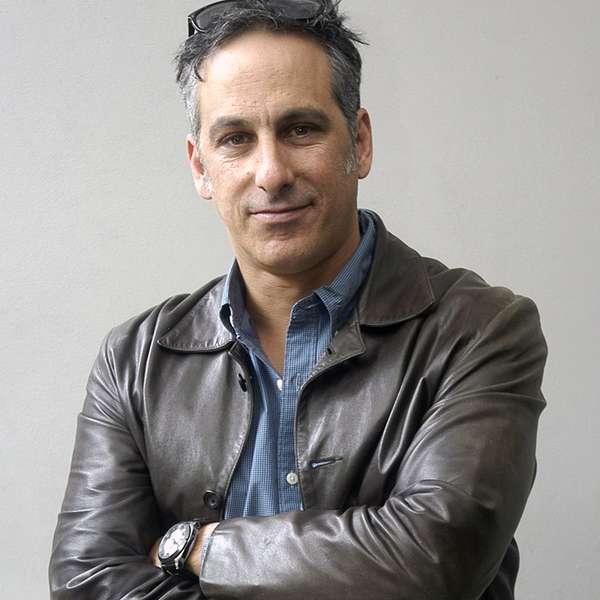 Entrevista actor Julio Bracho (2 parte) | Ruiz-Healy Times